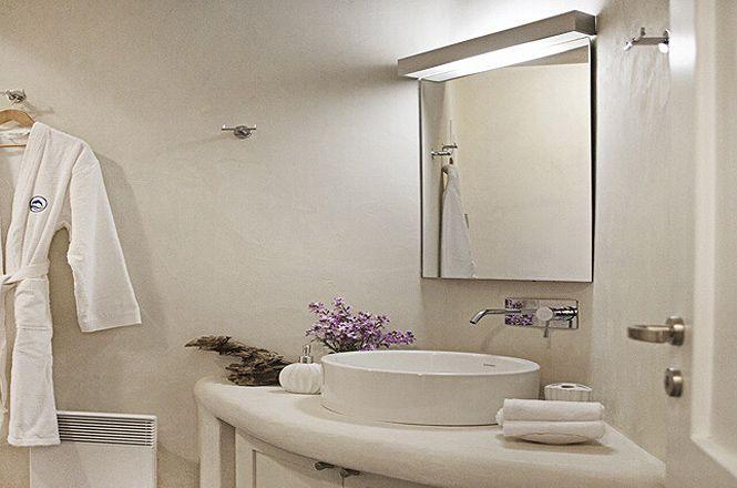 Design Villa Greece