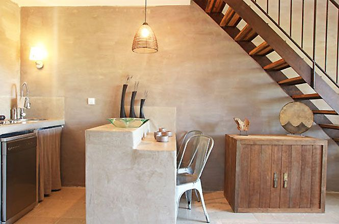 Luberon Luxury House