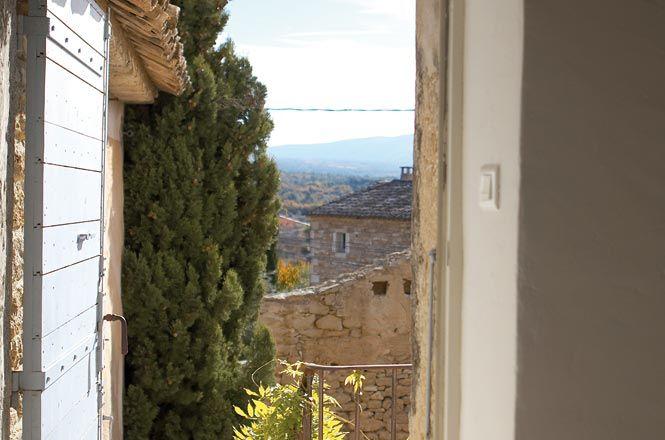 Oil Mill Provence Villa