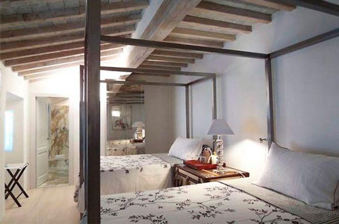 Florence Luxury Design Palace