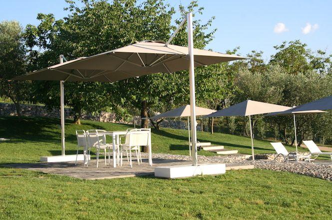 Tuscany Cozy Home