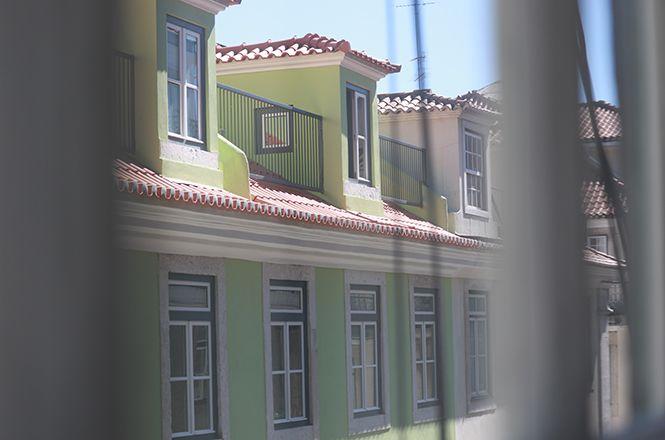 Downtown Superior Apartment