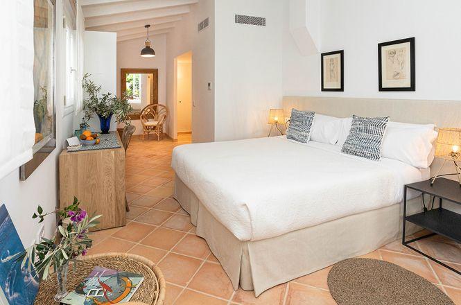 Mallorca Country House