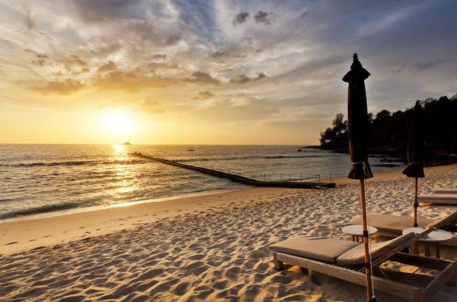 Splendid Seaview Luxury Nest