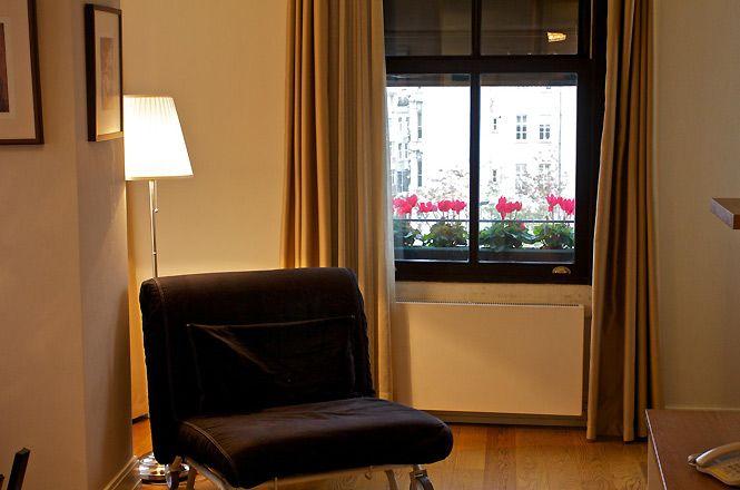 Galata Luxury Apartment
