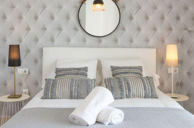 Puerto Banus Luxury Penthouse