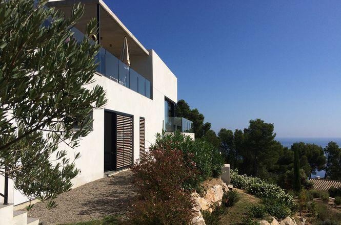 Sa Tuna Luxury Villa