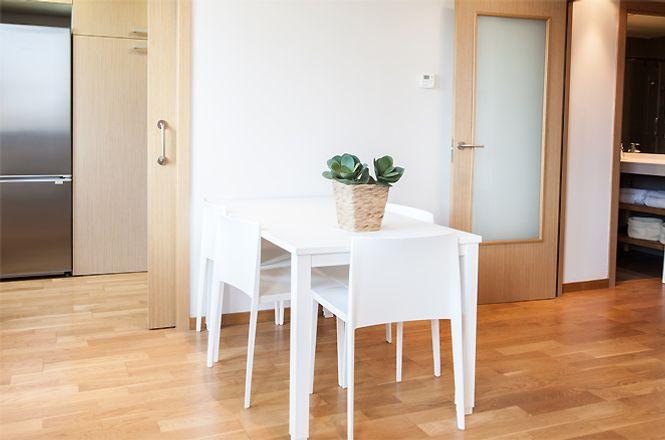 Paseo de Gracia Luxury Apartment