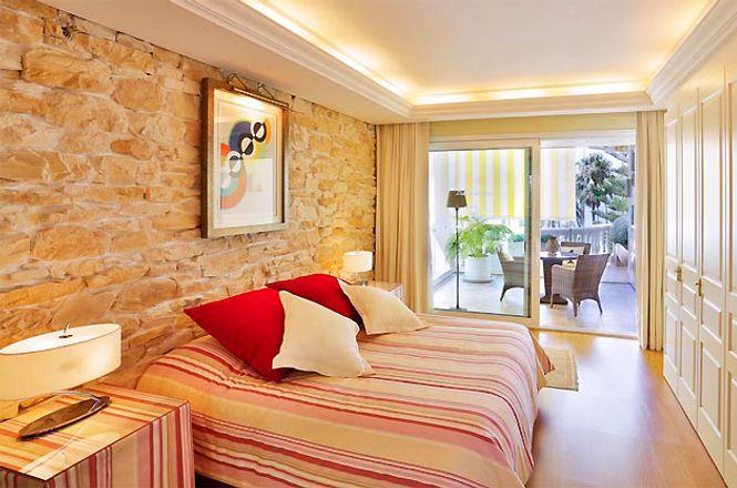 Marbella Spa Apartment
