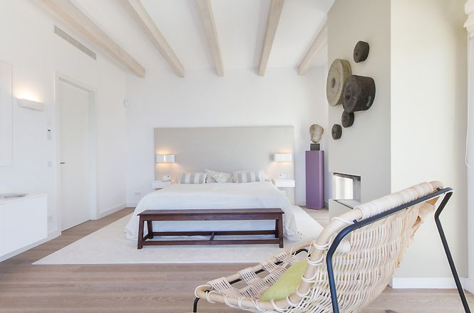 Majorca Sea Design Villa