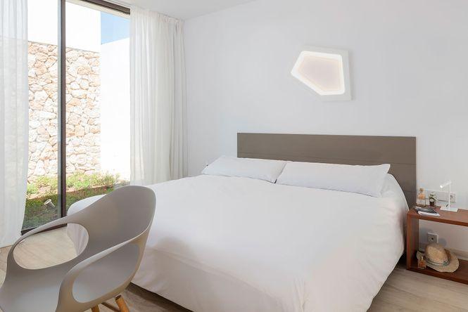 Ibiza Modern Villa
