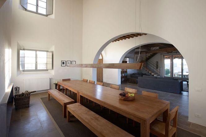 Chic Design Siena Home