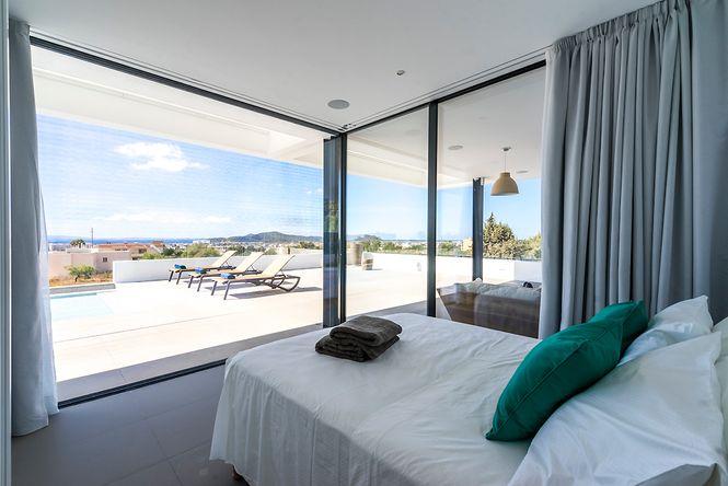 Balearic Design Villa