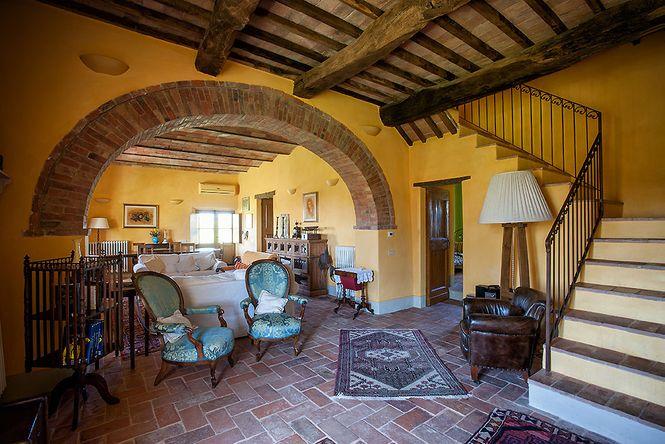 Valley Luxury Villa