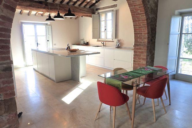 Design Home Siena