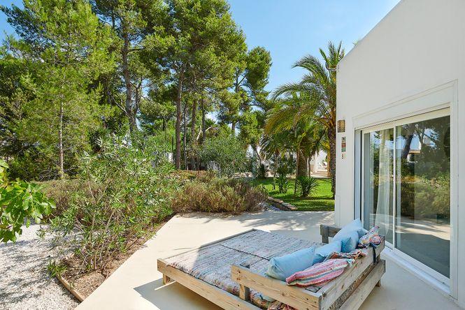 Port Es Torrent Luxury Villa