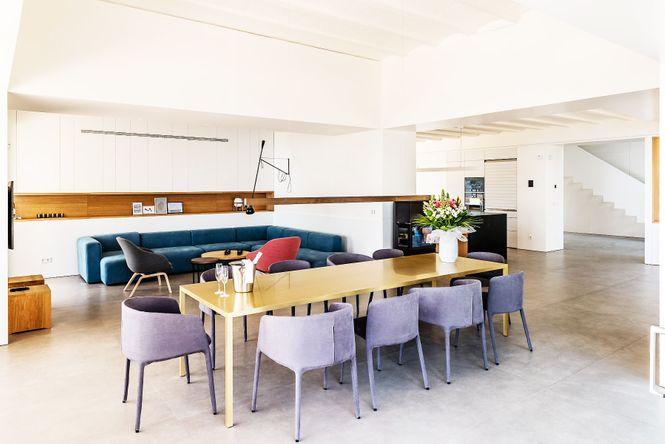 Begur Luxury Villa