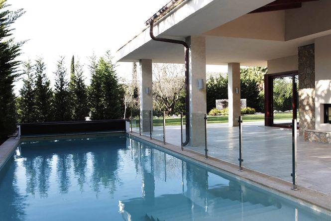 Mallorca Chic Golf Villa