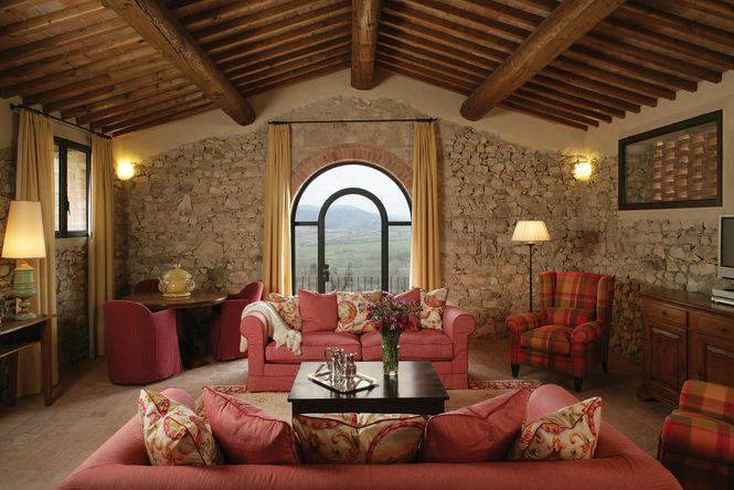 Siena Retreat Cozy Home