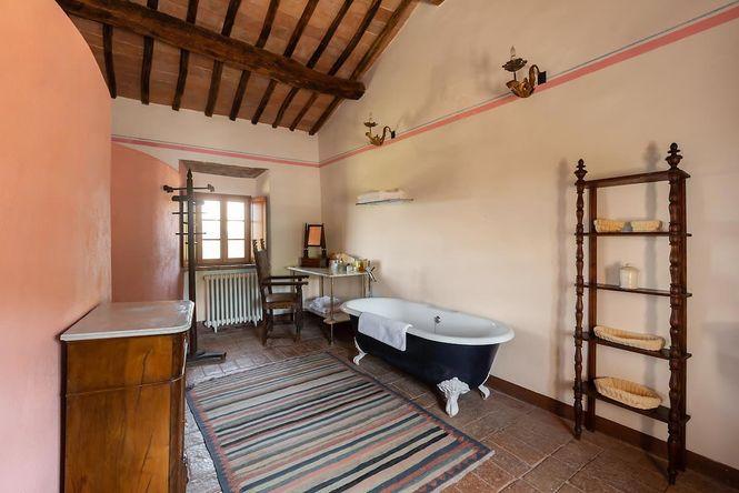 Siena Retreat Luxe Home