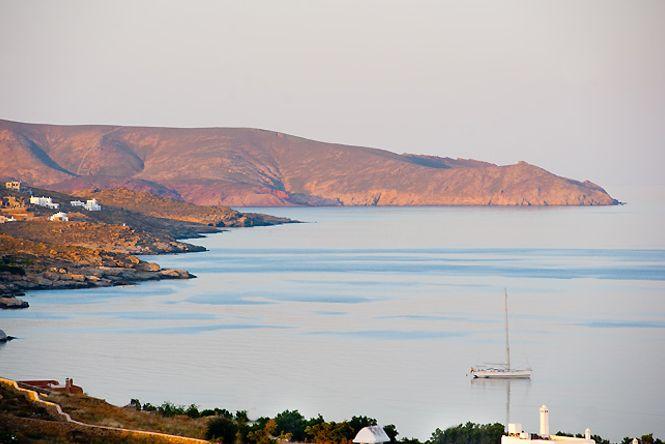 Kalafati Sea Villa