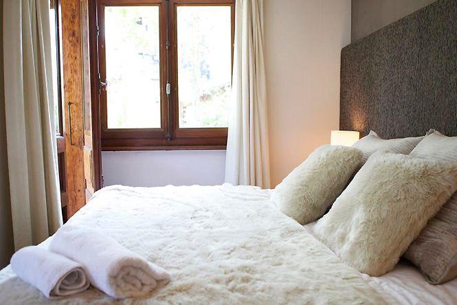 Chamonix Luxury Chalet