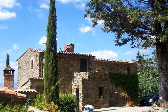 Boheme Uphill Palace