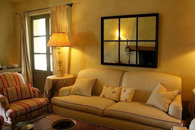 Cozy Tuscany House