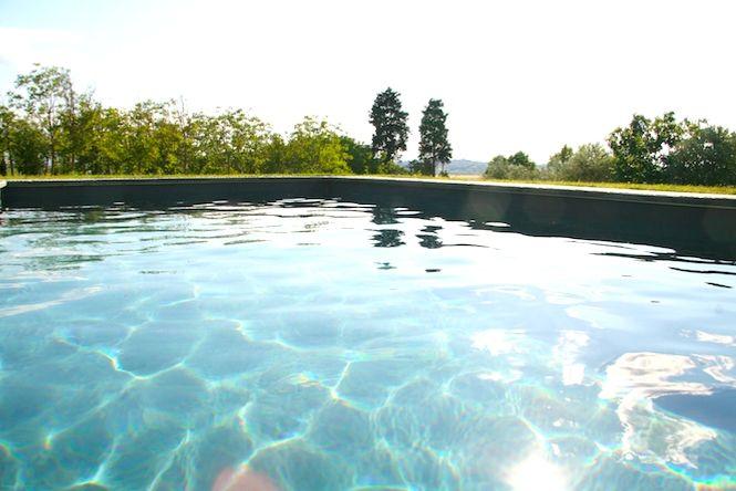 Tuscany Cozy Villa