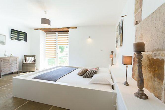 Biarritz Luxury House