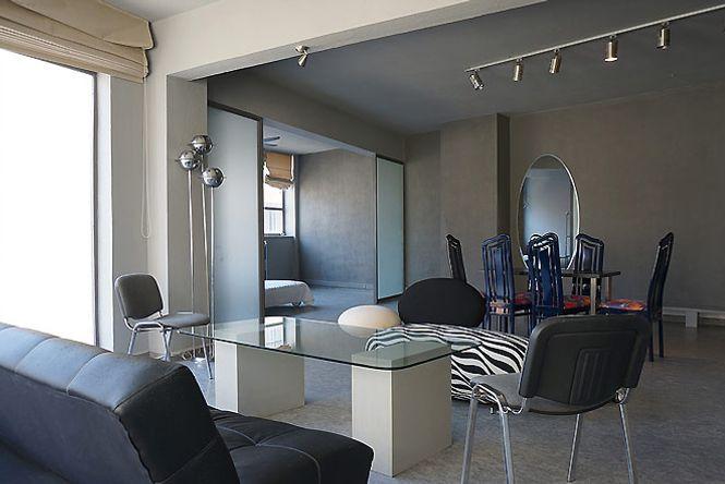 Design Loft Athens