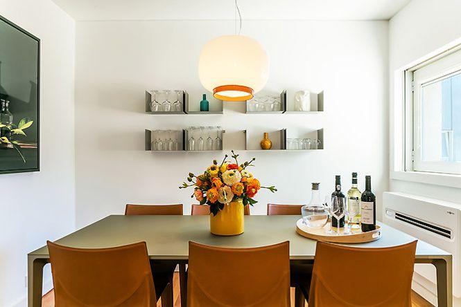 Bairro Alto Luxury Apartment