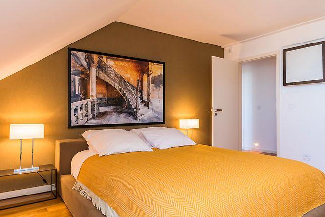 Sao Jorge Chic Apartment
