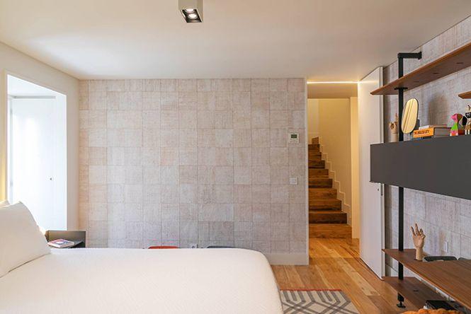 Chiado Luxury Apartment