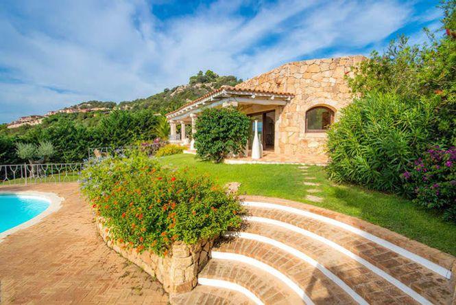 Magnificent Luxury Villa