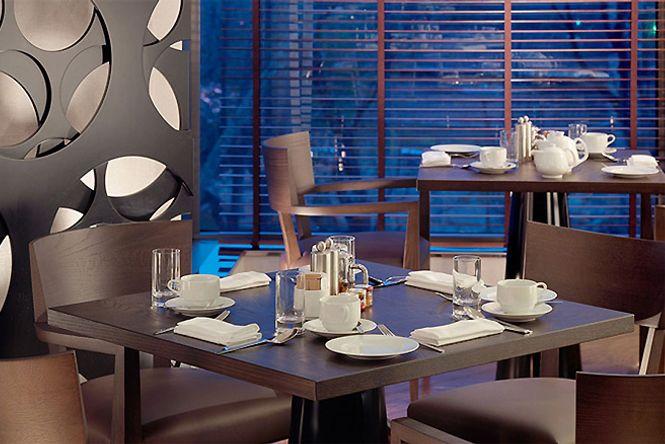 Istanbul Living Luxury Condo