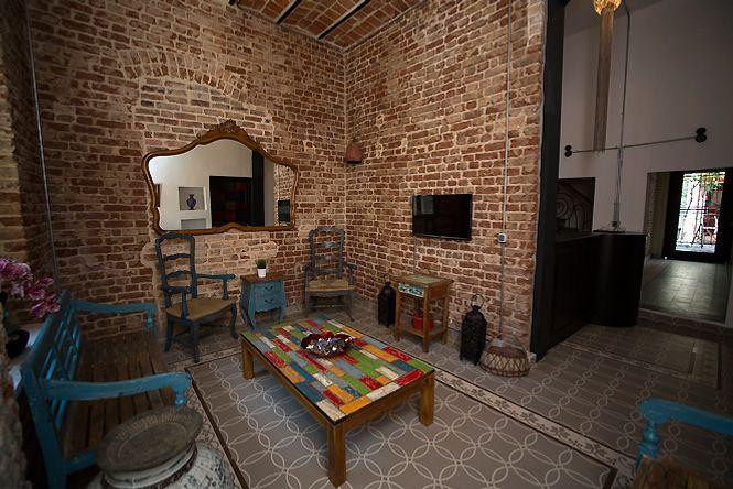 Beyoglu Superior Studio