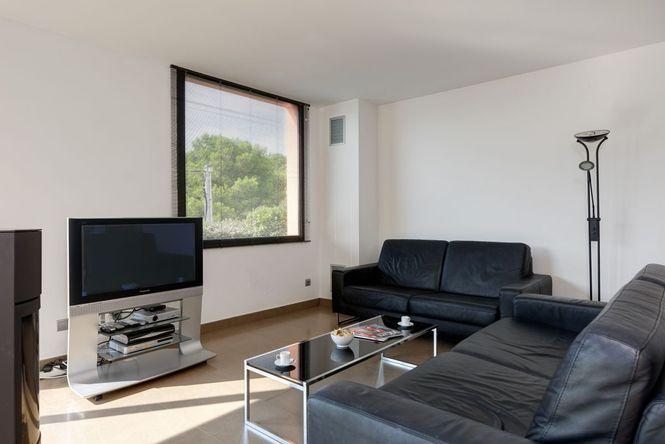 Costa Brava Modern Villa