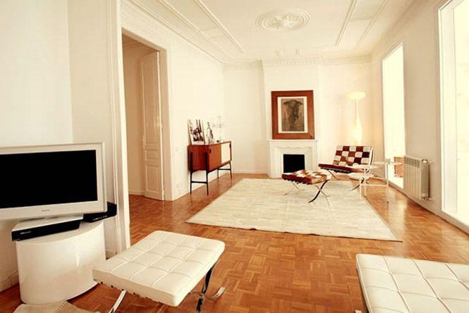 Luxury Rambla Maison