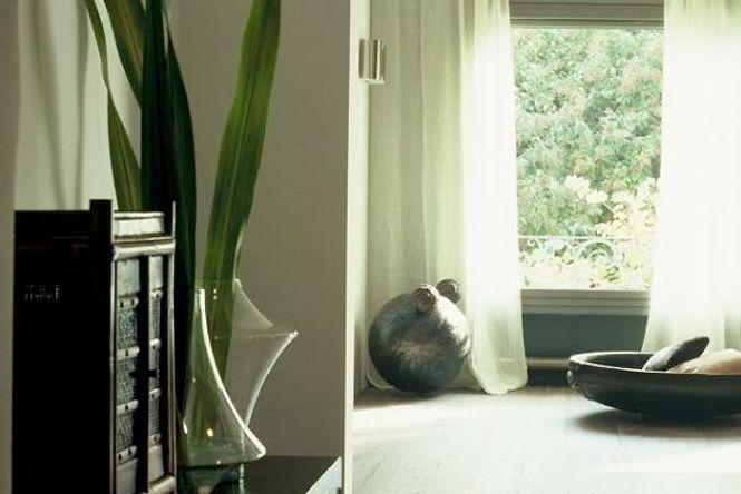 Turo Design Luxury Apartment