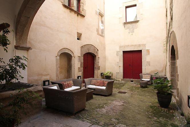 Luxury XII Century Castle