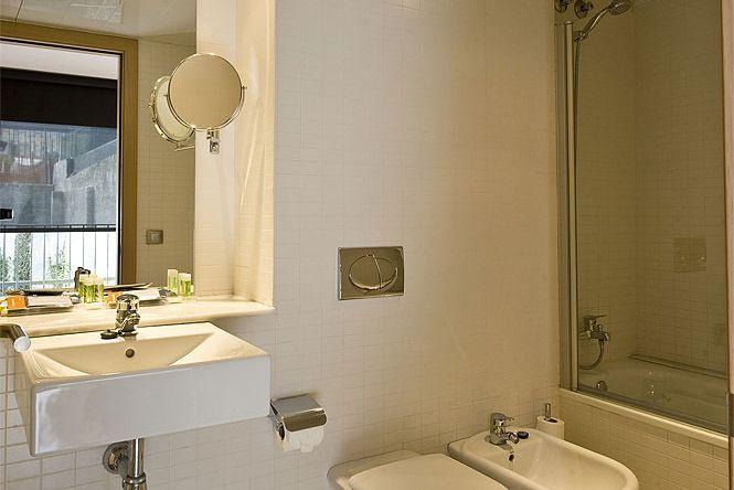 Luxury Standard Apartment