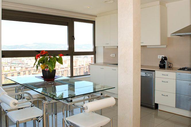Luxury Duplex Penthouse Mar