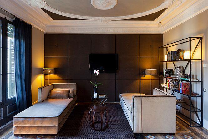 Golden Collection Suite
