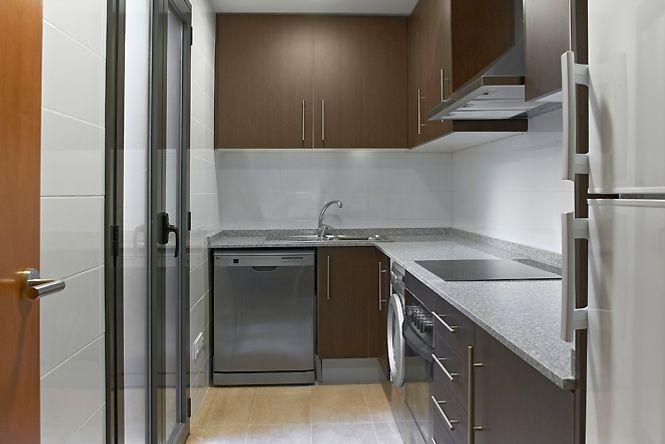 Gracia Superior Apartment