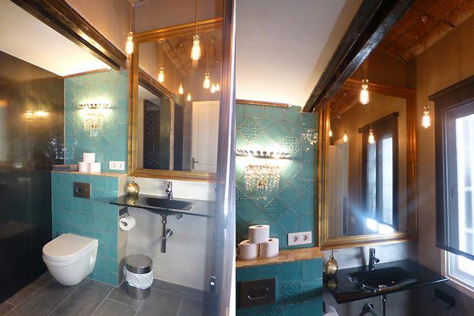 Unique Luxury Penthouse Born