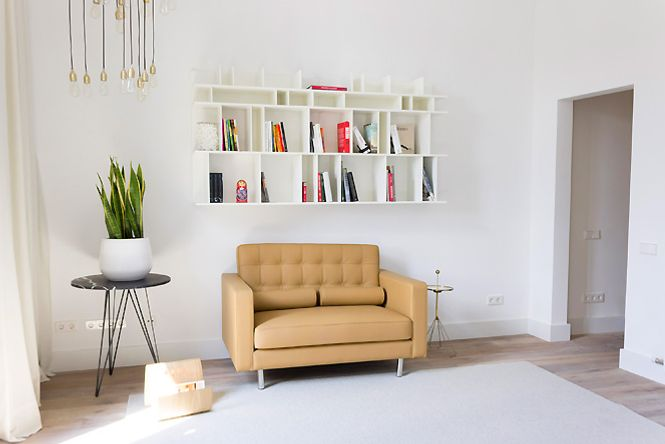 Exclusive Terrace Catalunya