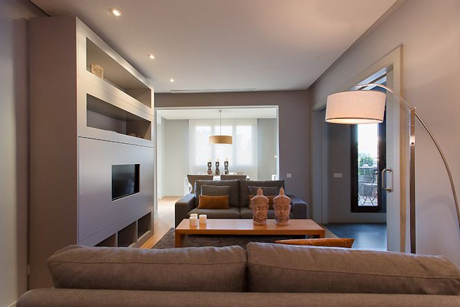 Rambla Luxury Terrace