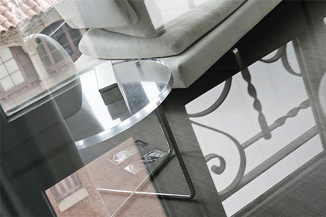 Luxury Spa Suite Tibidabo
