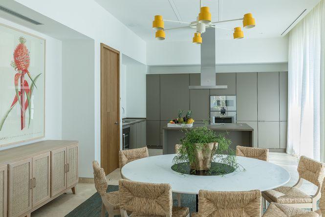 Costa del Sol Design Villa